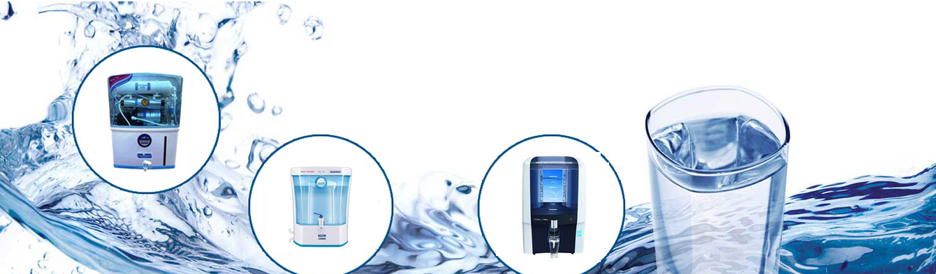 ro water purifier in poonamallee